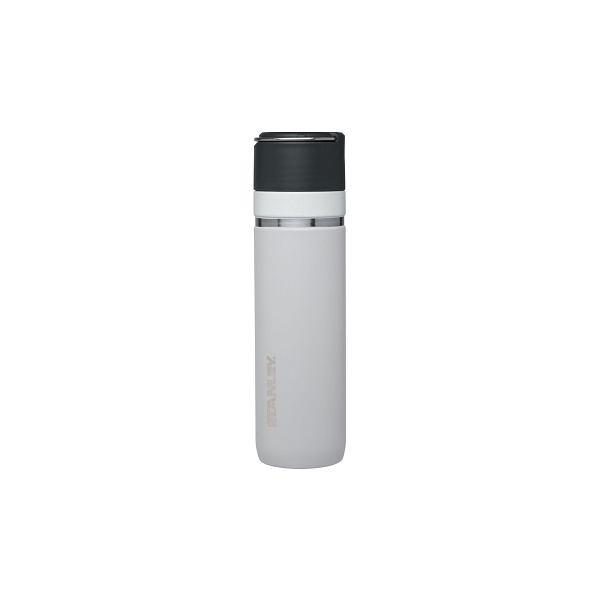 GO Bottle w/ Ceramivac 24 oz Granite
