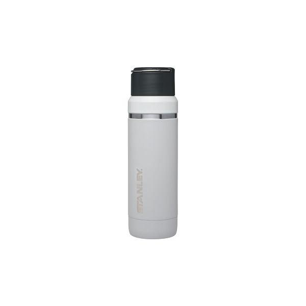 GO Bottle w/ Ceramivac 36 oz Granite