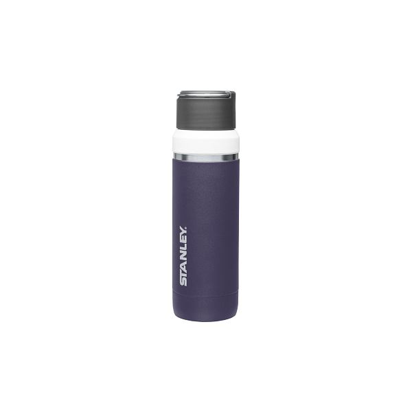 Ceramivac Bottle 36oz Dusk