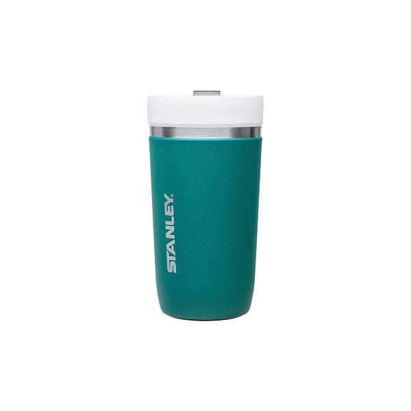 Ceramivac Tumbler 16oz Hunter