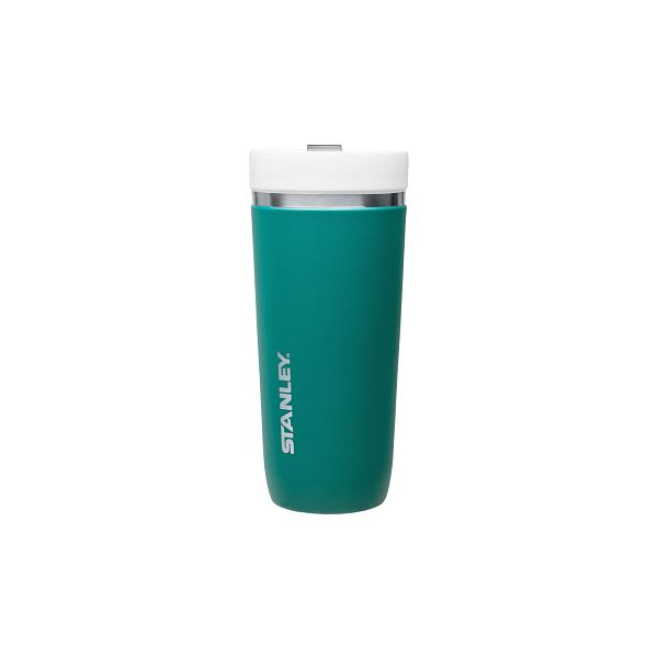 Ceramivac Tumbler 24oz Hunter