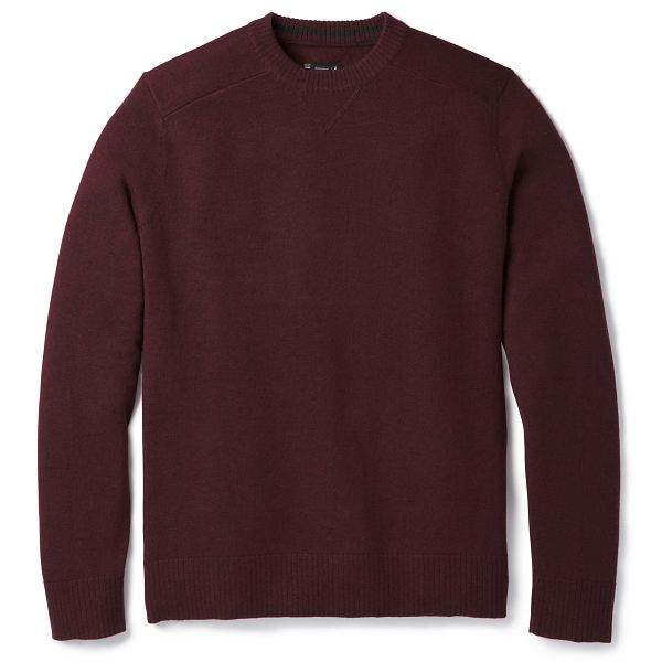 Sparwood Crew Sweater - Men's