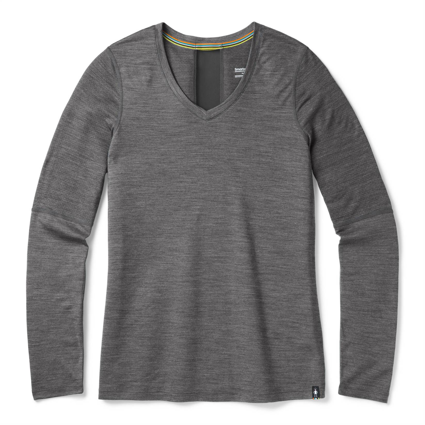 Merino Sport 150 Long Sleeve - Women's