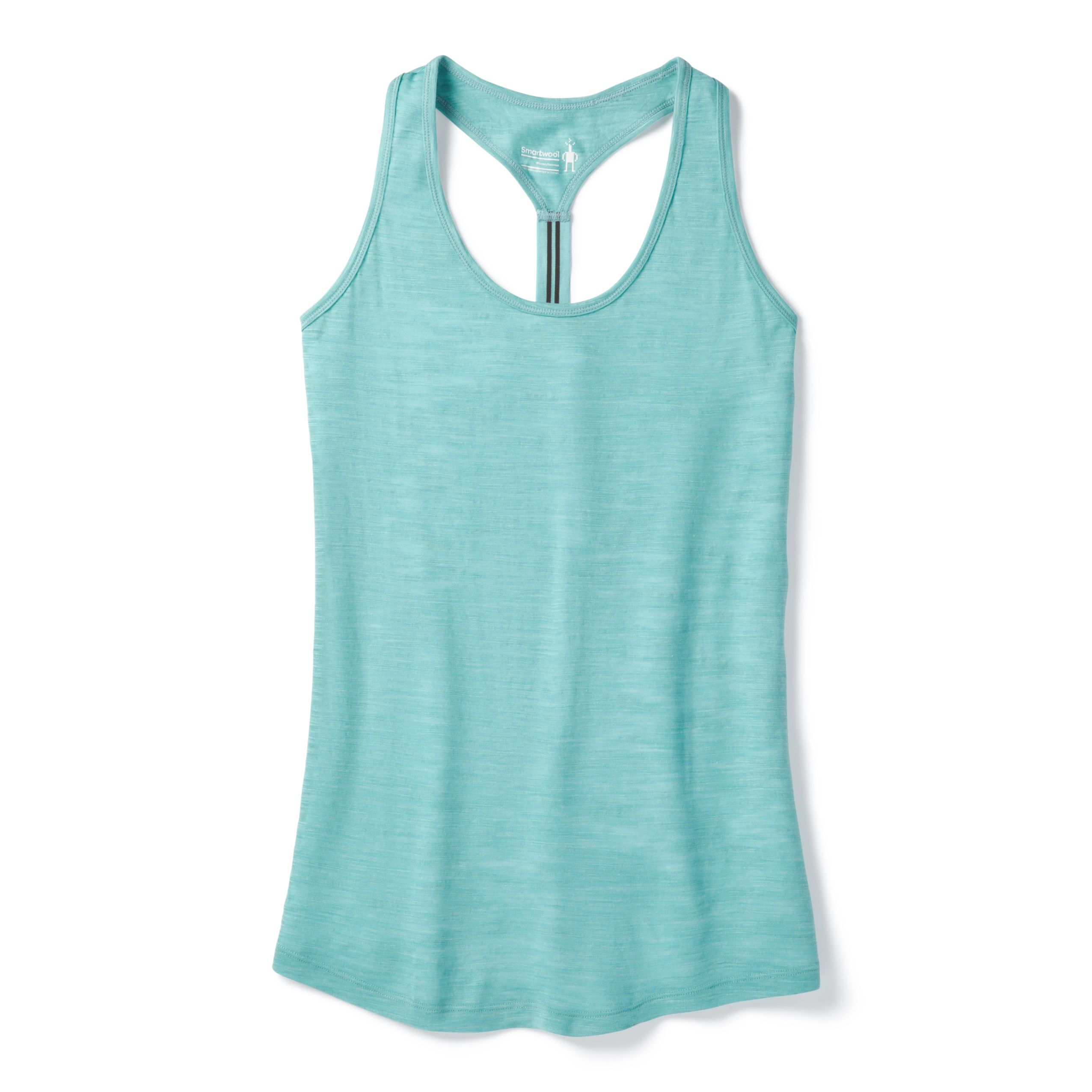 Everyday Exploration Slub Tank - Women's