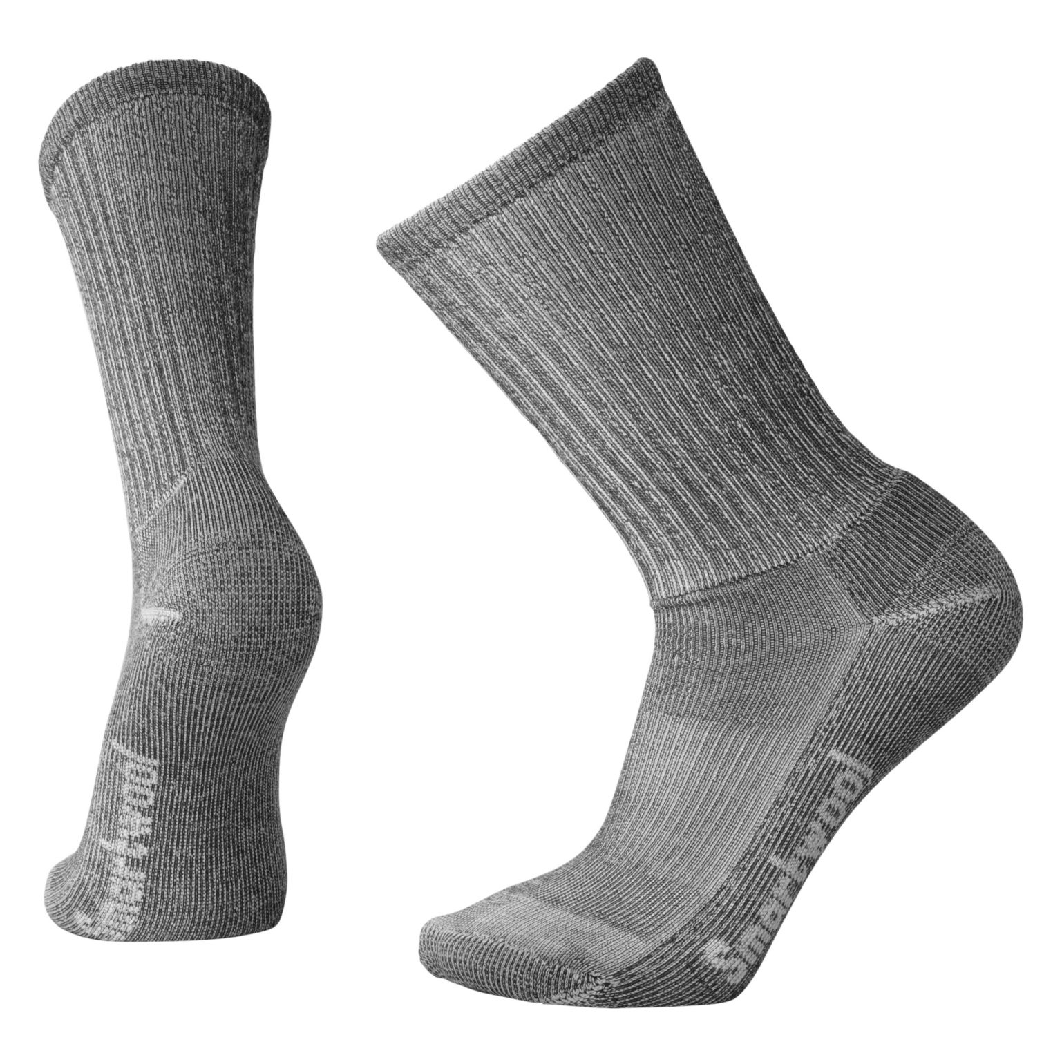 Hike Lite Crew Sock
