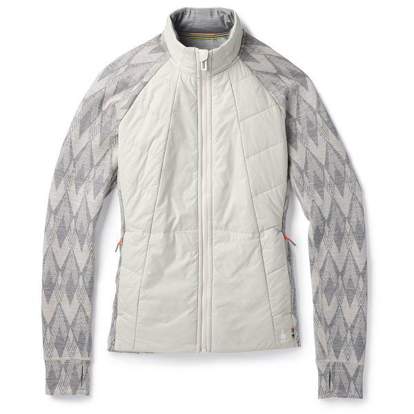 Smartloft 60 Jacket - Women's