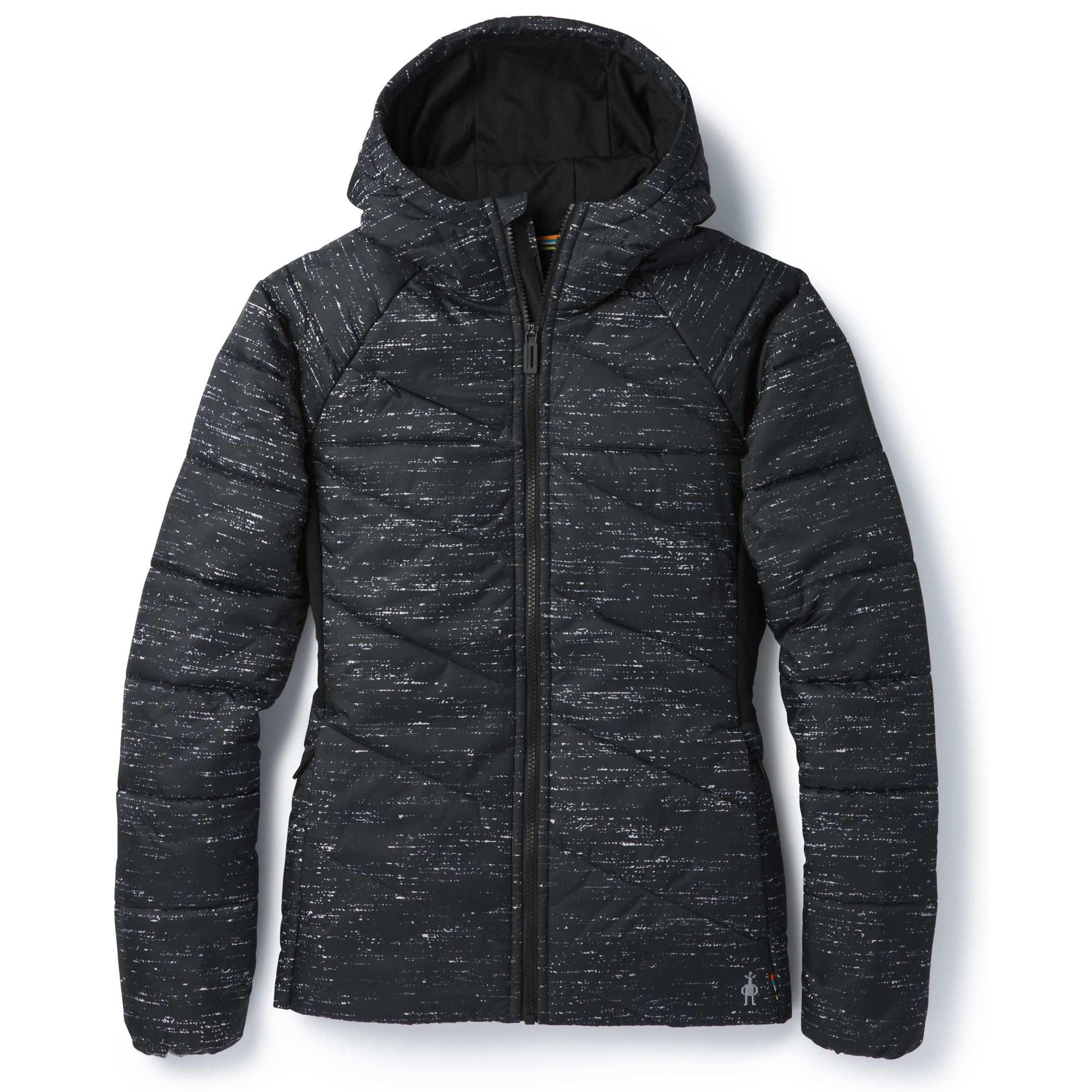 Smartloft 150 Jacket - Women's
