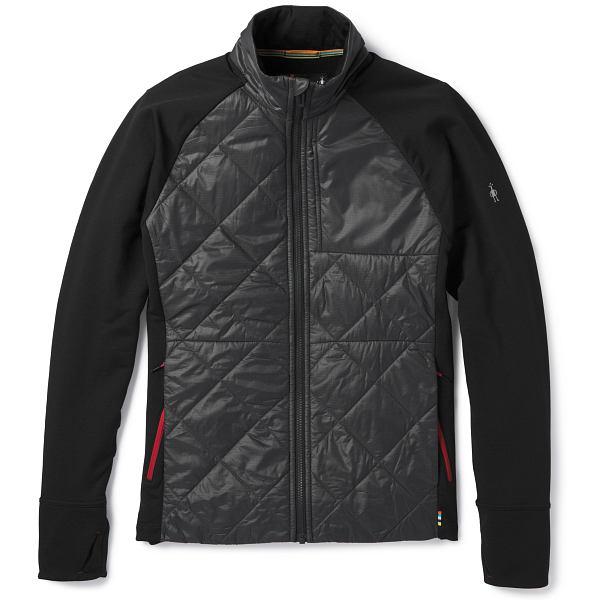 Smartloft 120 Jacket - Men's