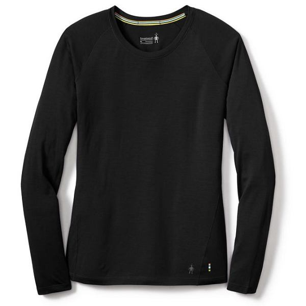 Merino 150 Baselayer Long Sleeve - Women's