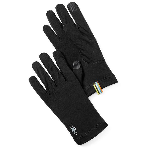 Merino 150 Glove