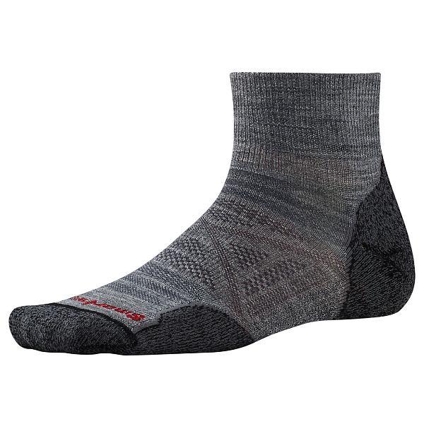 PhD Outdoor Light Mini Sock - Men's