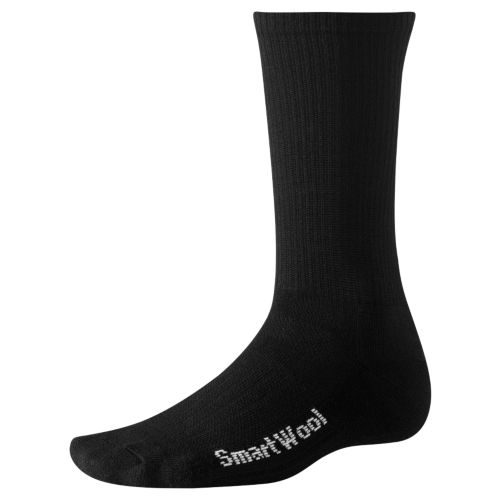Hike Liner Crew Sock - Men's
