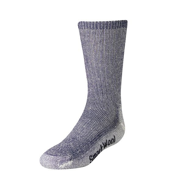 Hike Medium Crew Sock - Kids'