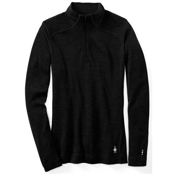 Merino 250 Baselayer 1/4 Zip - Women's