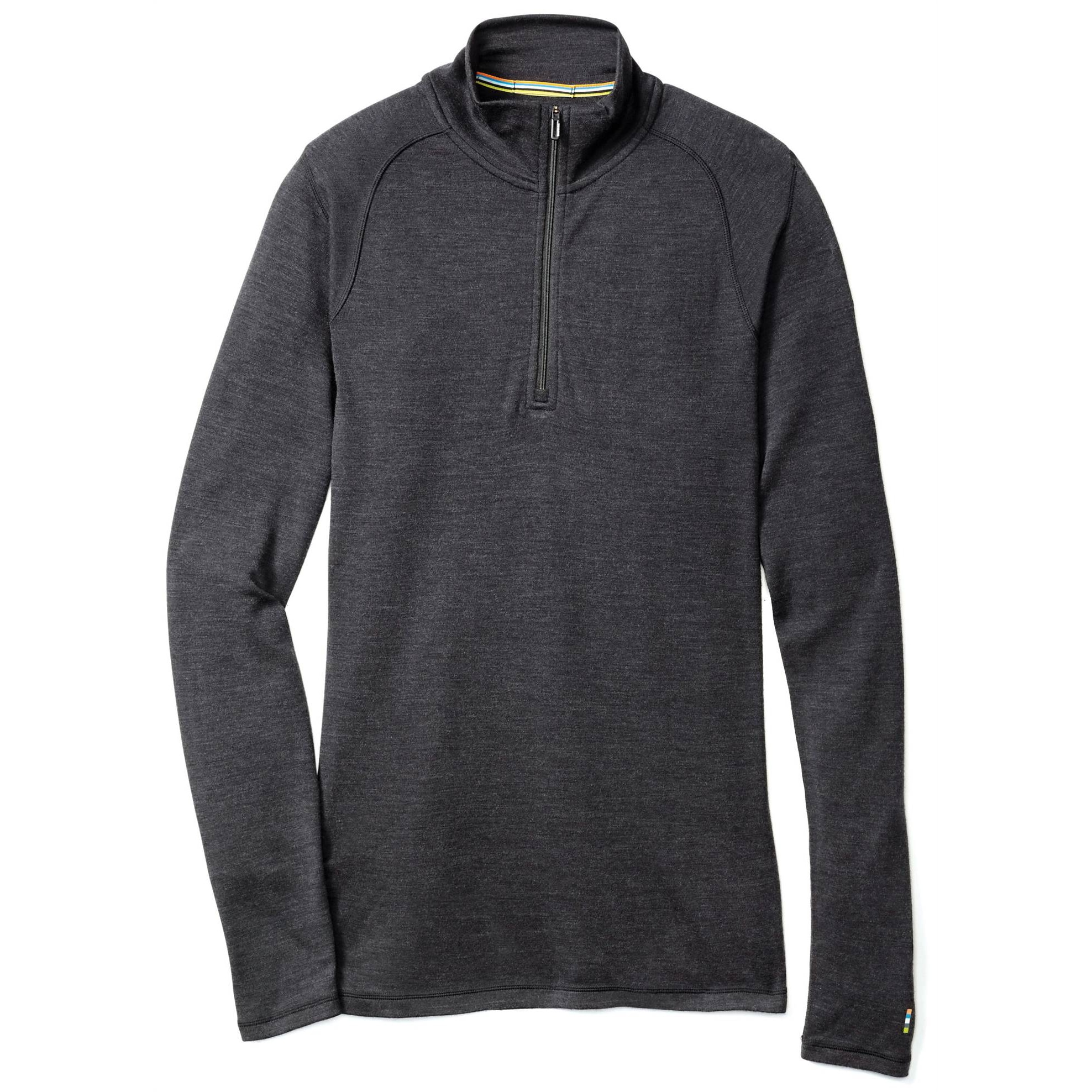 Merino 250 Baselayer 1/4 Zip - Men's