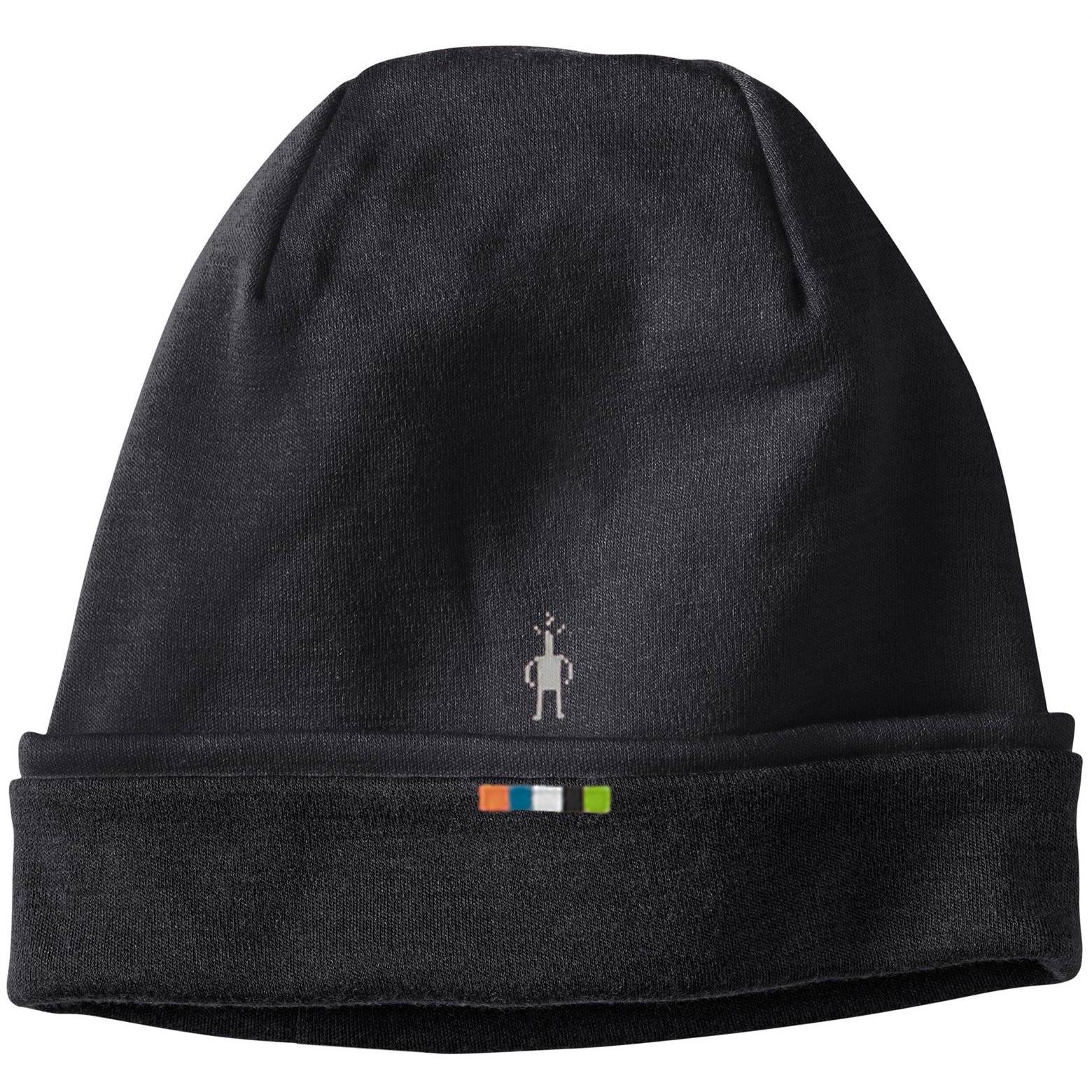 Winter Hats - Hats - Accessories - Men 789188e73895