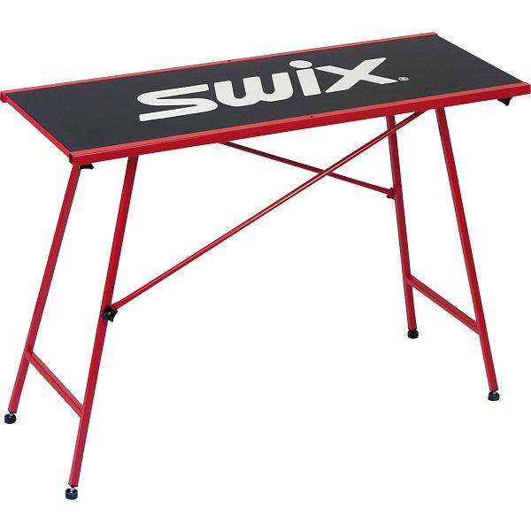 Racing Waxing Table