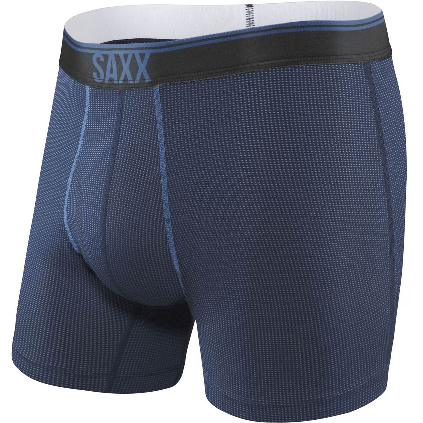 Quest Boxer Brief Fly - Men's