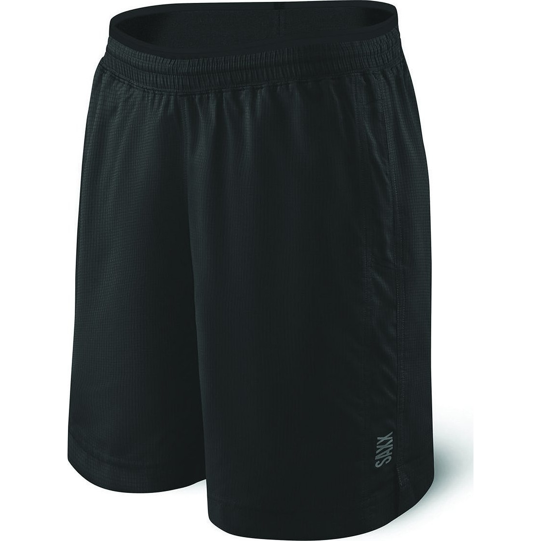 Kinetic Train 2N1 Short - Men's