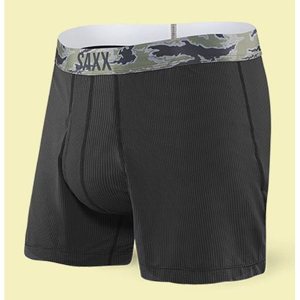 Loose Cannon Boxer Fly - Men's
