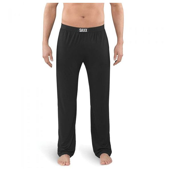 Sleepwalker Pant - Men's