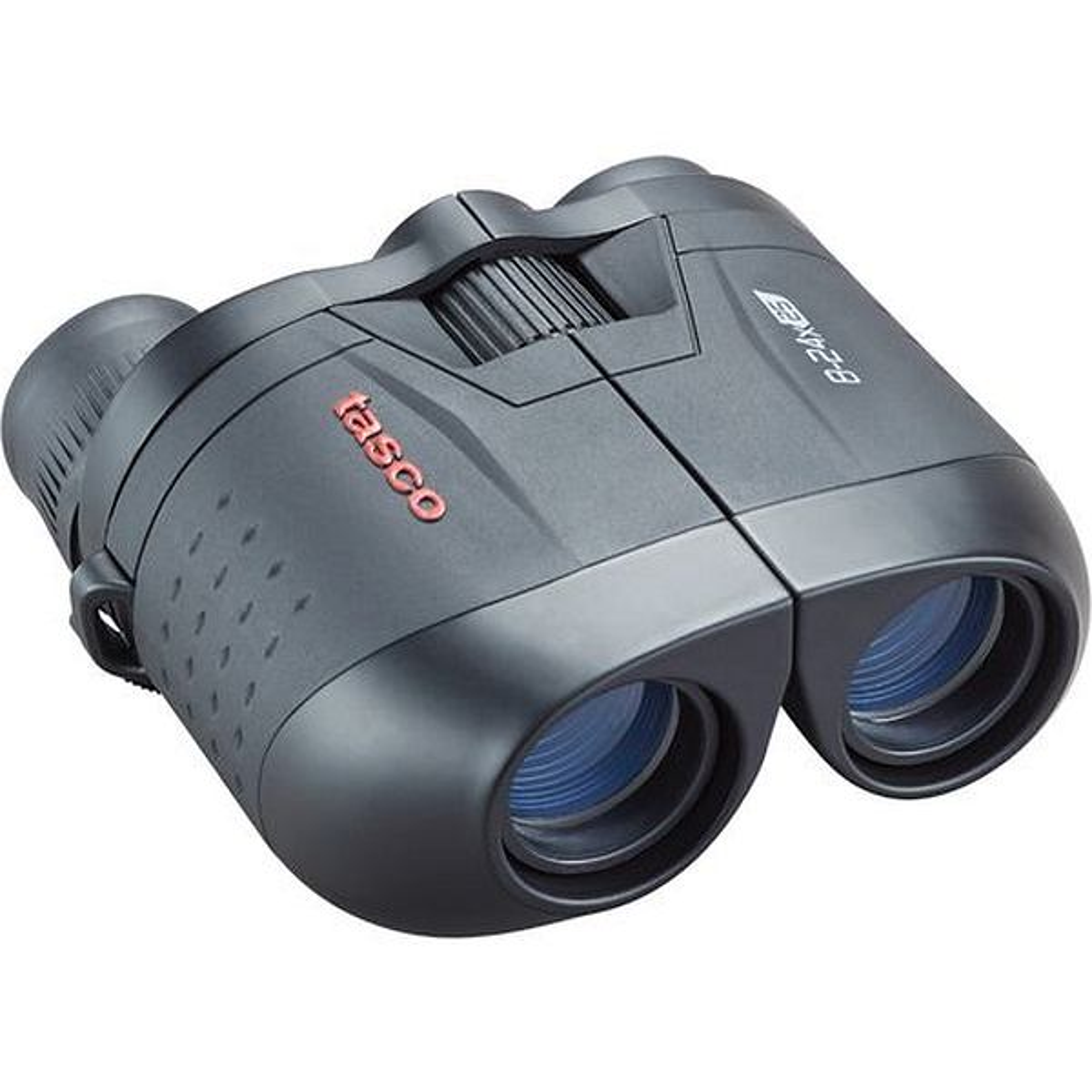 8 - 24 x 25 Binocular