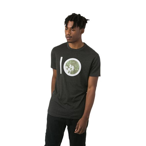 Bough Ten Tee - Men's