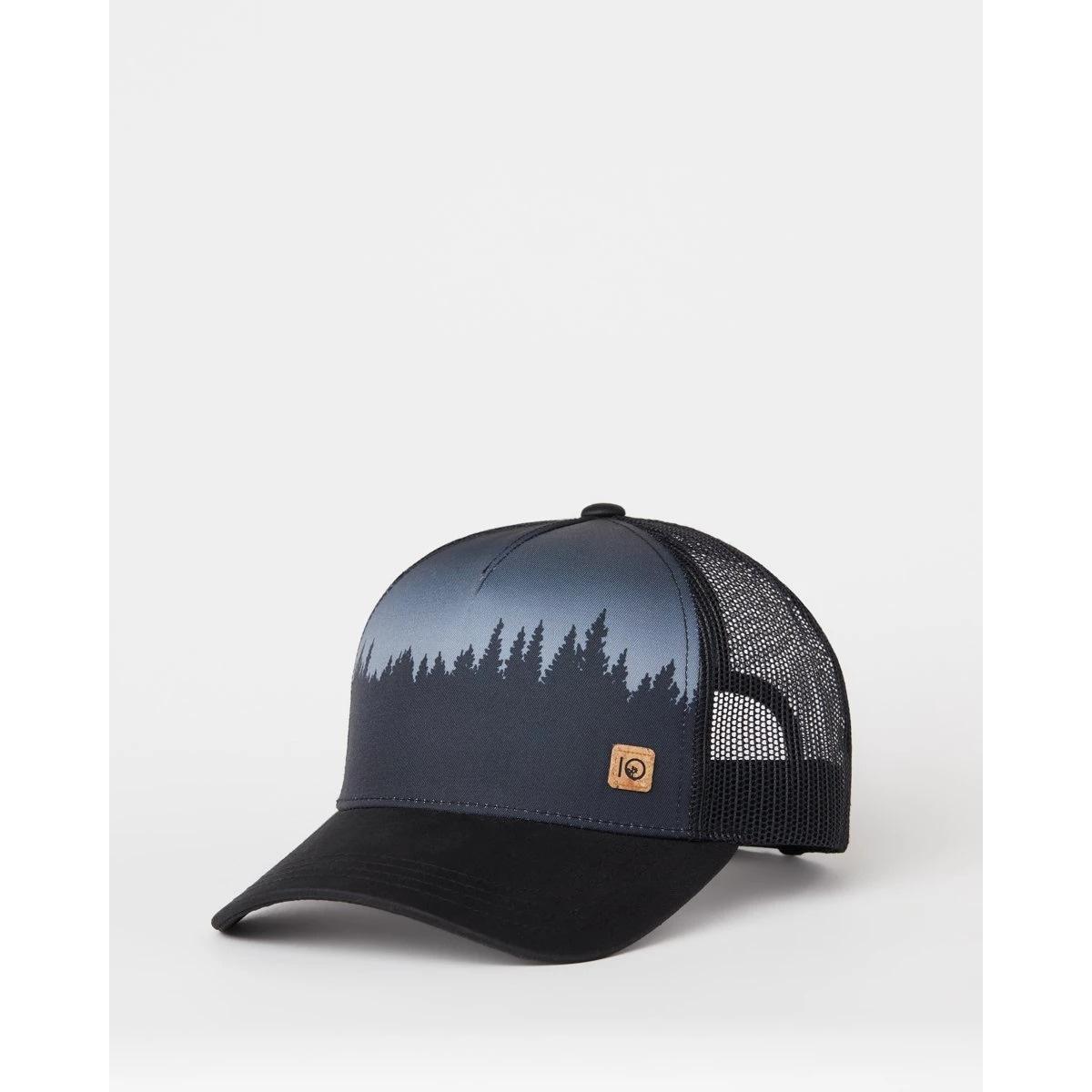 Altitude Hat