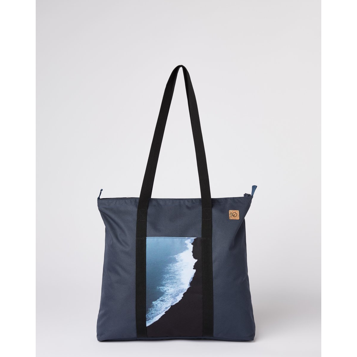 Mobius Daily Tote