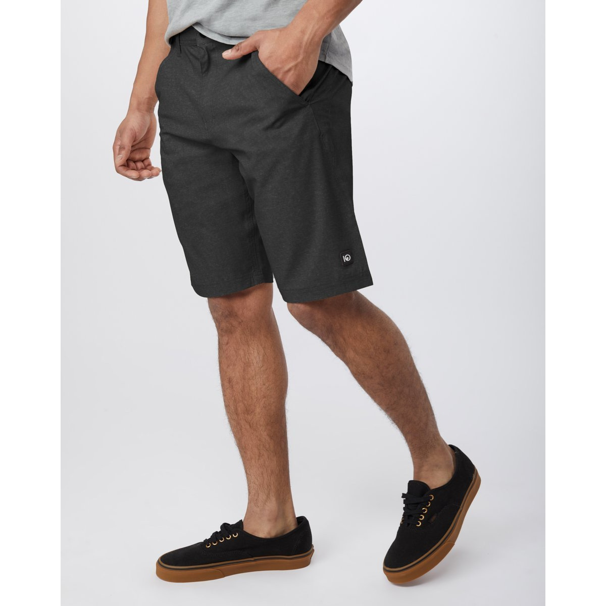 Destination Short - Men's