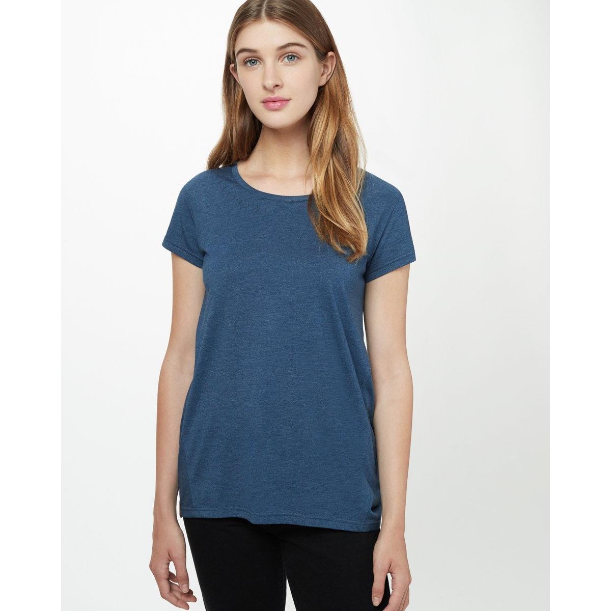 Timberline Short Sleeve - Women's
