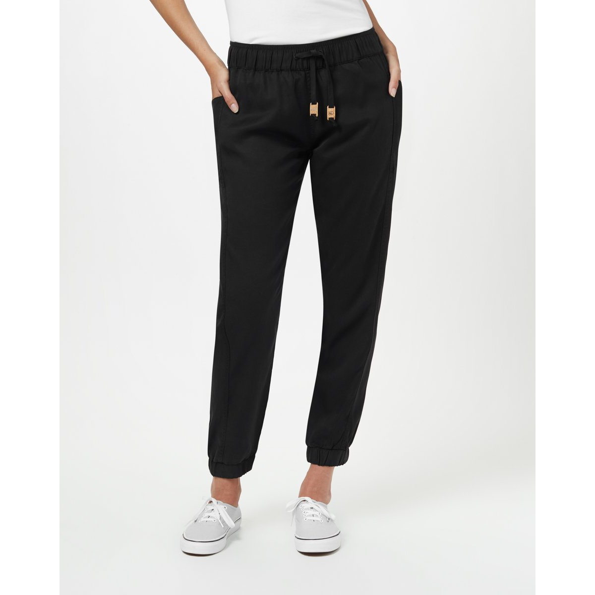 Colwood Pant - Women's