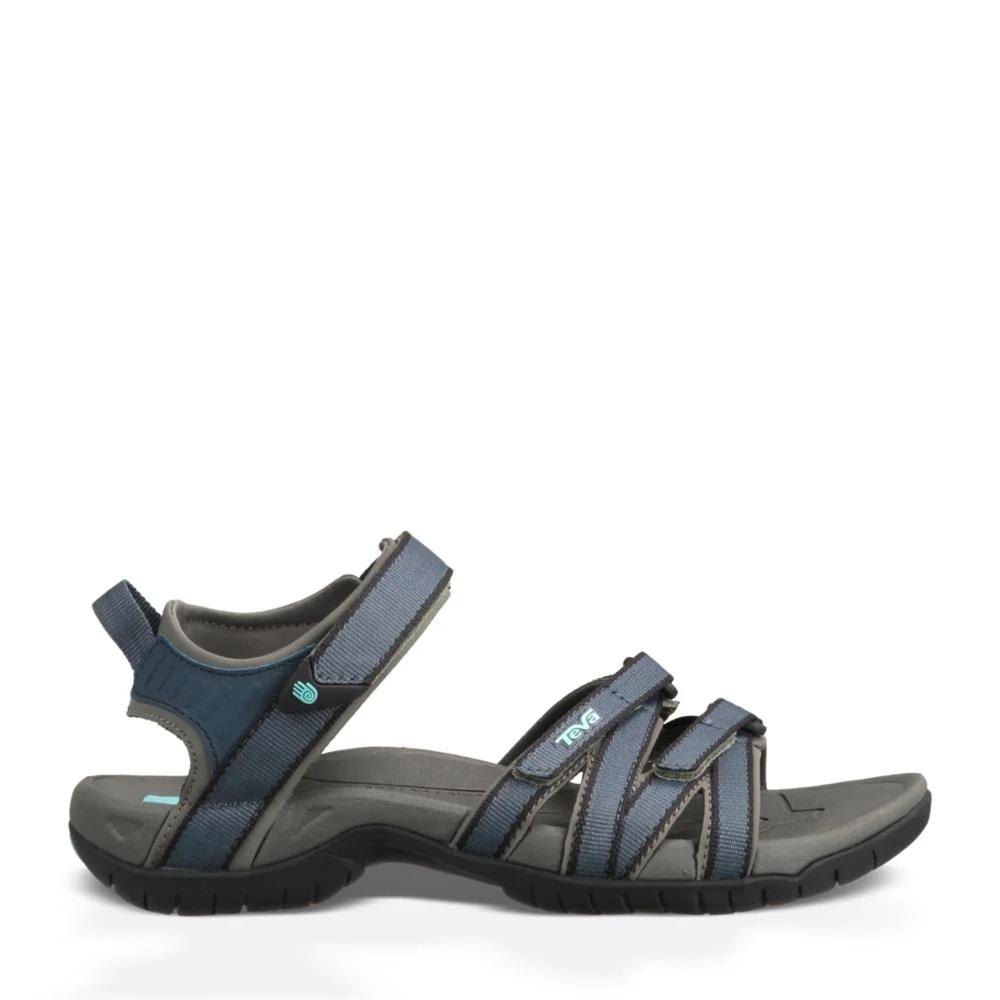 adc270979823 Sandals - Footwear - Women