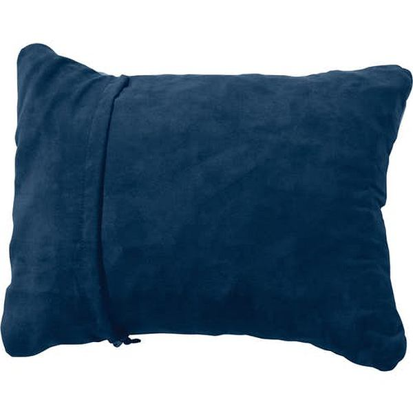 Comp Pillow Denim Large