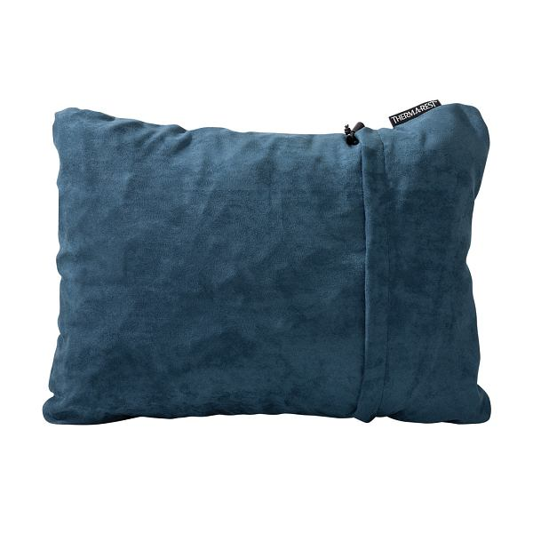 Comp Pillow Denim Xlarge