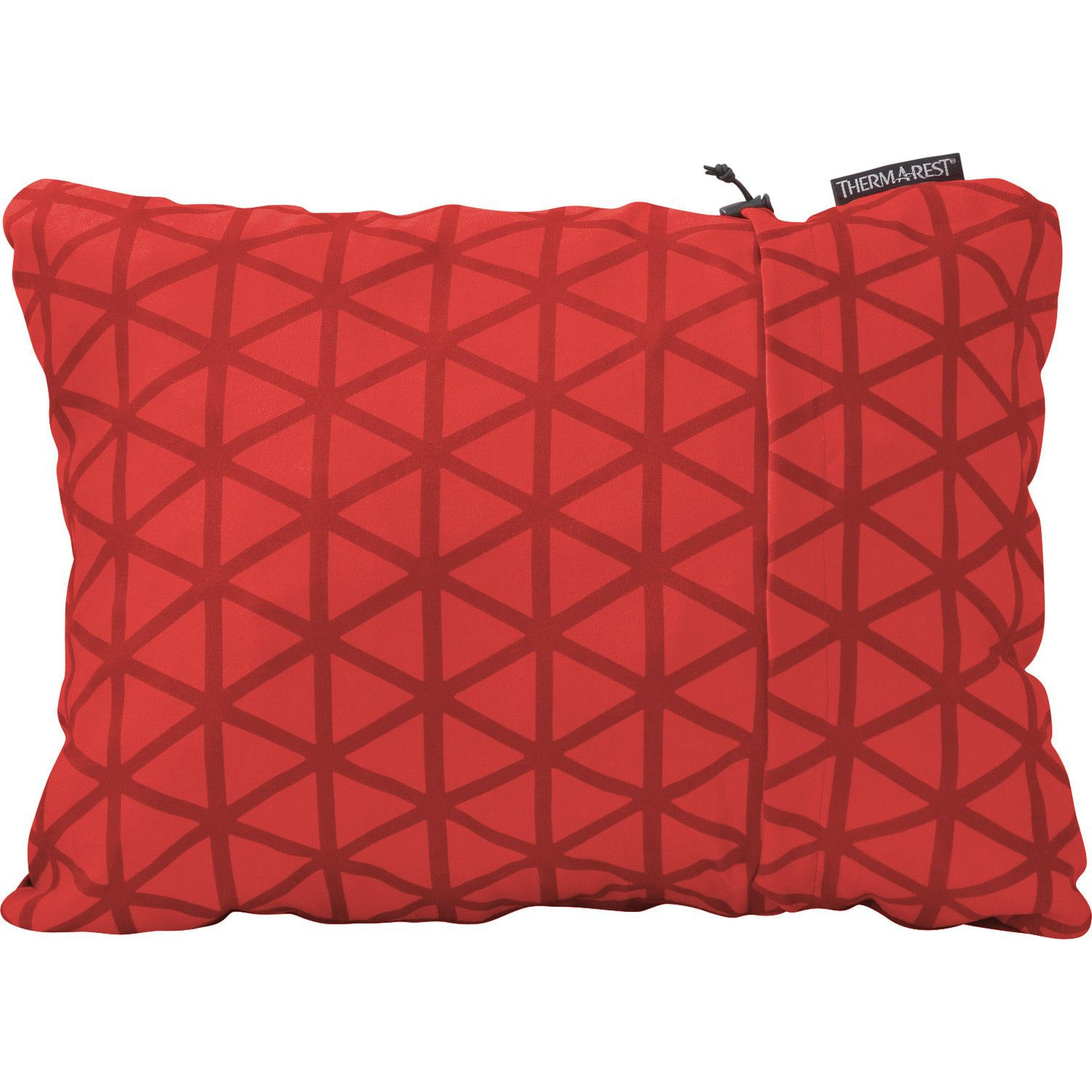 Comp Pillow Cardinal Small