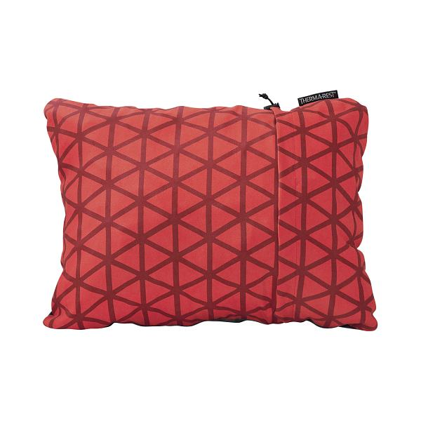 Comp Pillow Cardinal Medium
