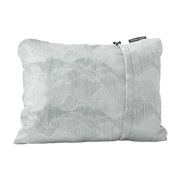 Comp Pillow Grey Large
