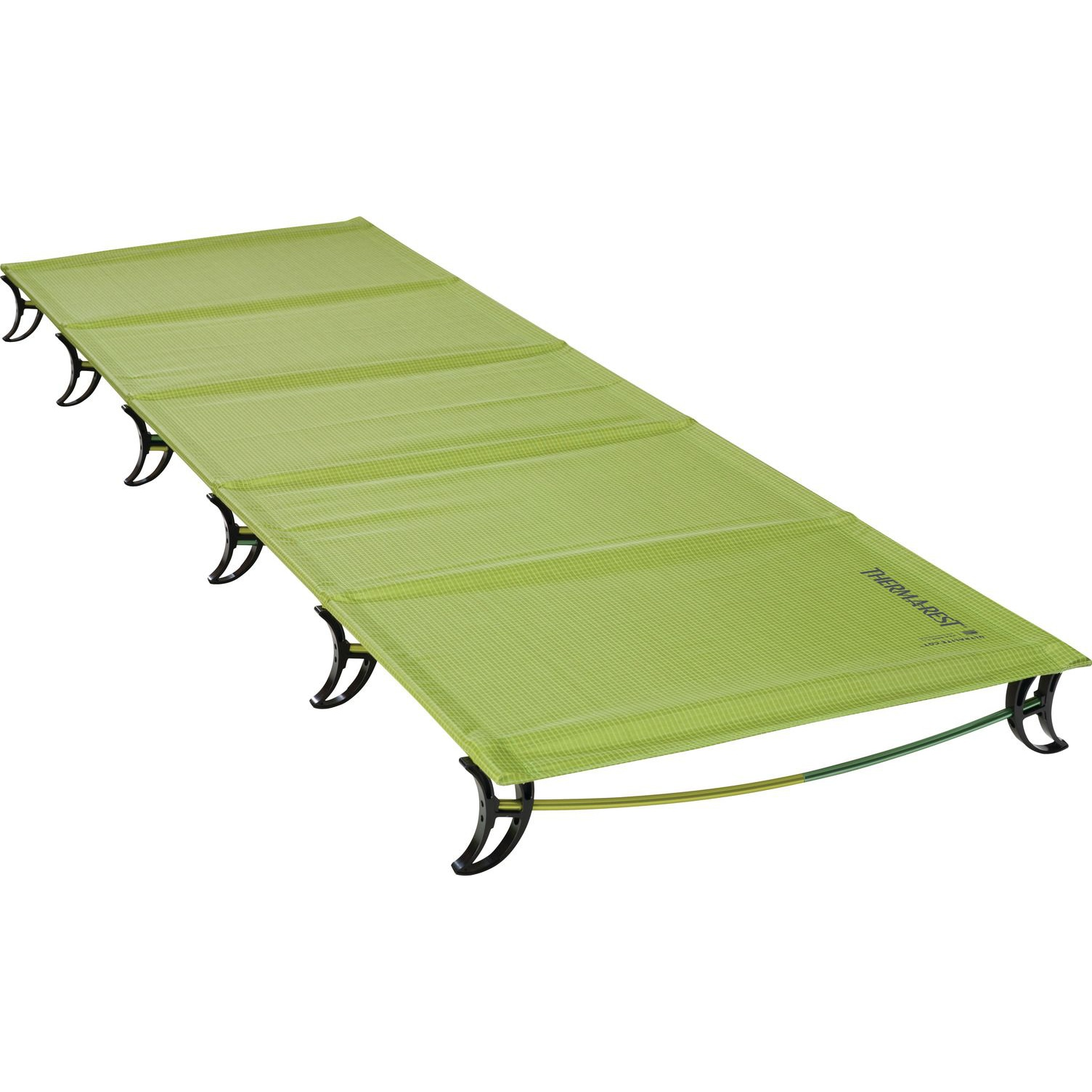 Ultra Lite Cot Regular