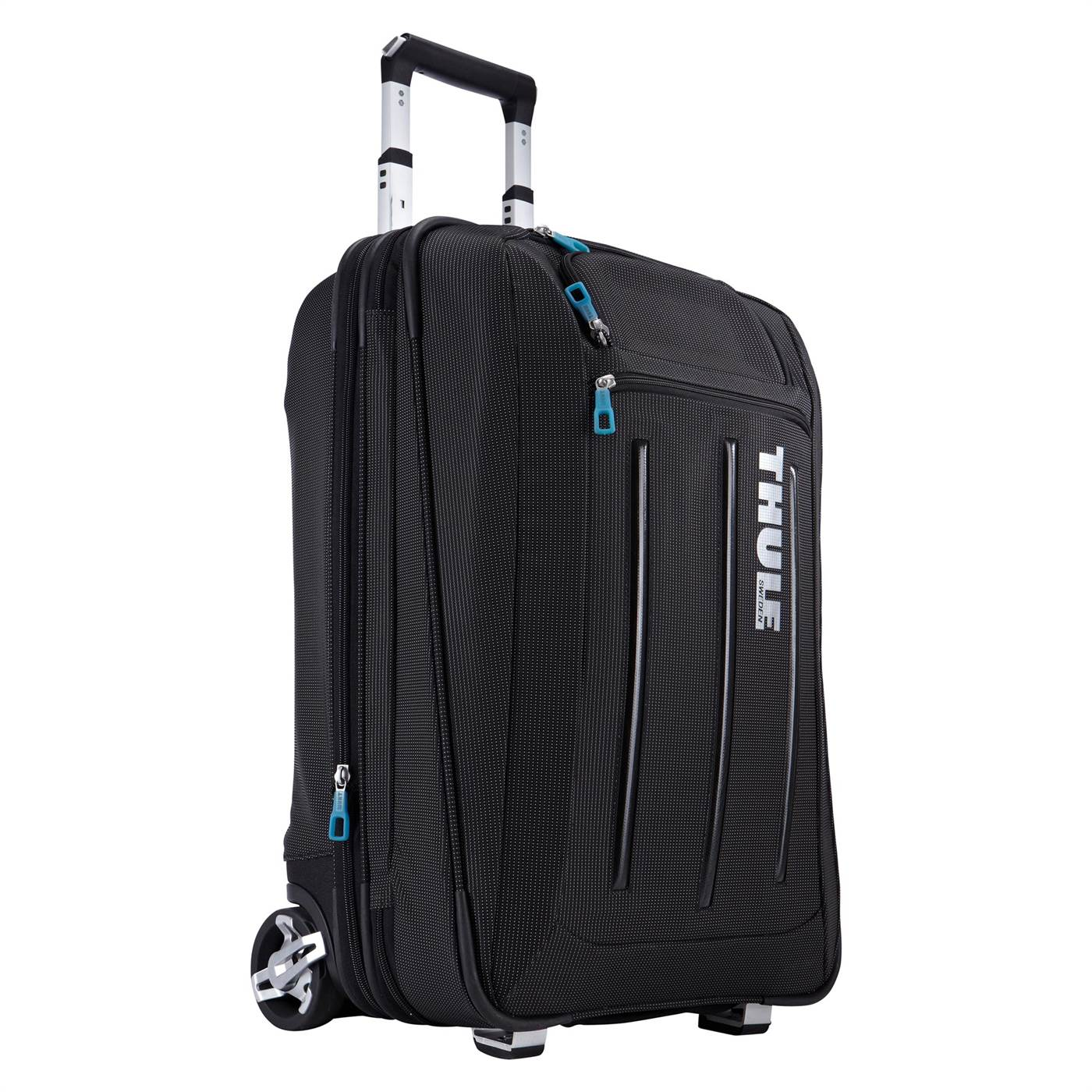 Crossover Luggage Upright 22