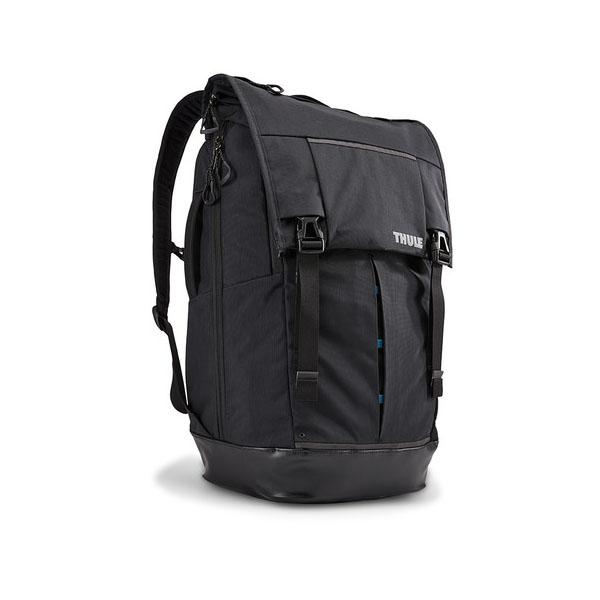 Paramount 29 L Black Daypack