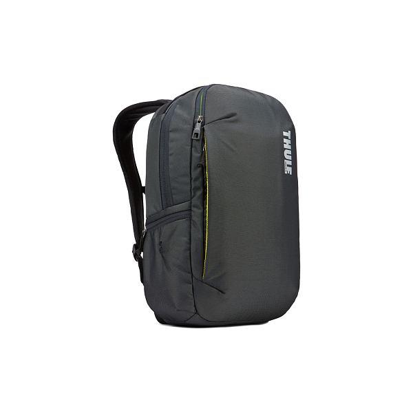 Subterra Backpack 23L Dk Shado