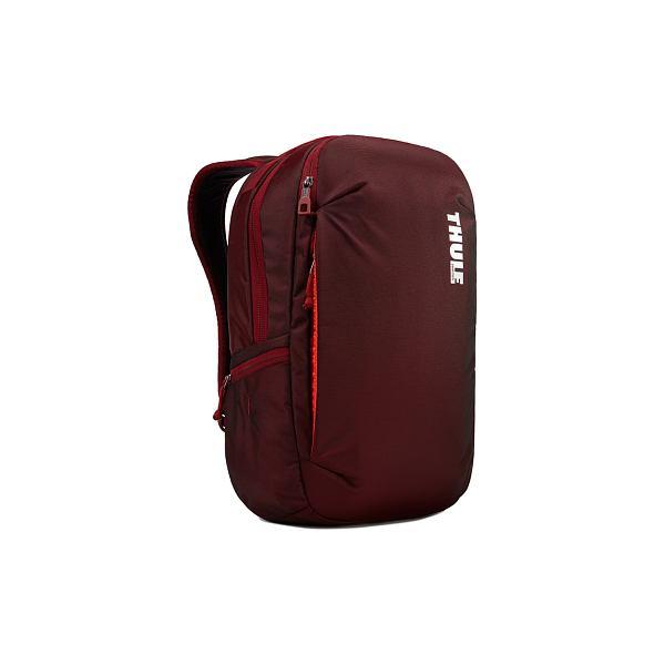 Subterra Backpack 23L Ember