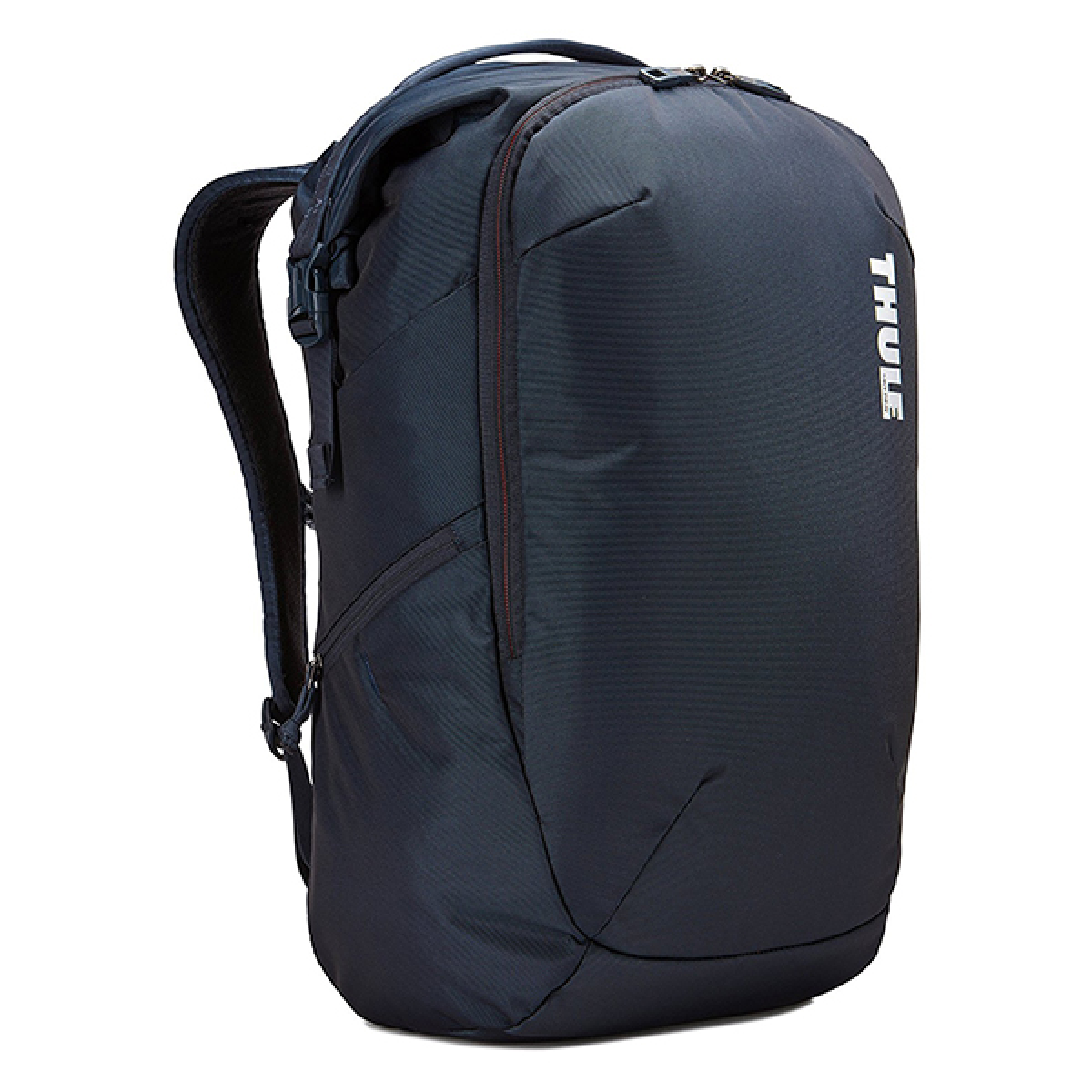 Subterra Backpack 34 L Mineral