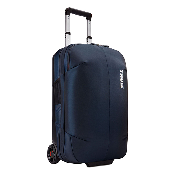 Subterra CarryOn 22 in Mineral