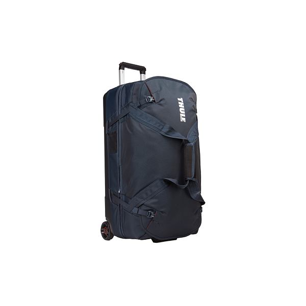 Subterra Luggage 30 in Mineral