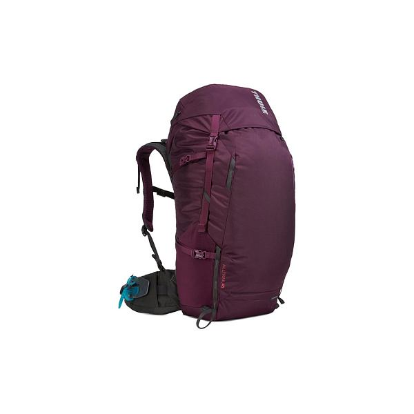 AllTrail 45L Monarch - Women's
