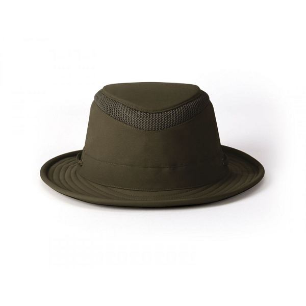 Airflo Medium Brim Nylon Hat