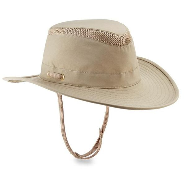 Airflo Broad Brim Nylon Hat