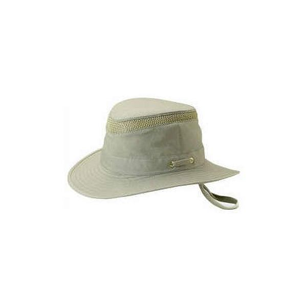 Organic Cotton Medium Brim Hat
